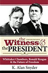 The Witness & The President