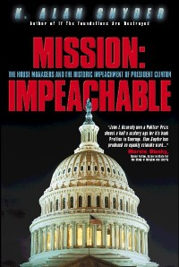 Mission: Impeachable