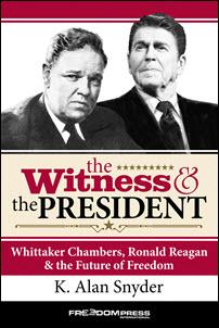 Reagan-Chambers