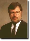 Gene Edward Veith, Jr.