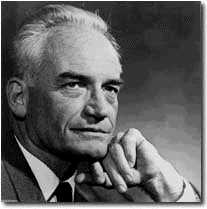 Barry Goldwater Suffered a Major Defeat in 1964