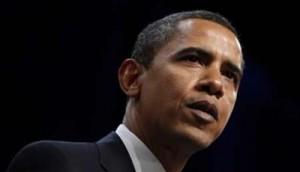 Obama at George Mason University