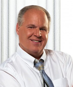 Limbaugh: The Truth Detector