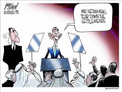 obama muslim cartoon