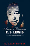 lewis-front-cover-100