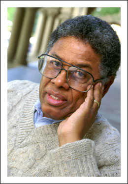 """thomas sowell essays Start by marking """"dismantling america: and other controversial america: and other controversial essays essays from the inimitable thomas sowell."""