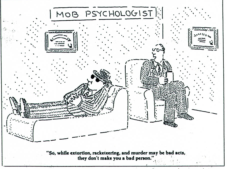 psychoanalysis vs behaviorism As the earliest form of depth psychology, psychoanalysis is very nearly opposite behaviorism, which eschews consideration of mental phenomena because the prevailing concern of psychoanalysis is with psychological disorders, some of the earliest descriptions of personality disorders were inspired by psychoanalysis.
