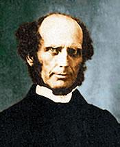 Charles Finney 3