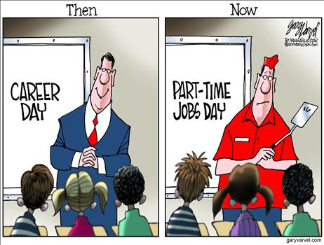 Jobs Day