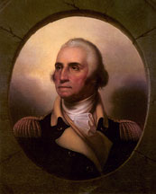 George Washington1