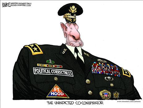 Unindicted Co-Conspirator