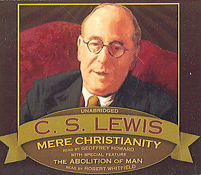 lewis vs freud does god The question of god: cs lewis and sigmund freud debate god  but he never does so by berating or undermining freud's  paragraphs at a timelewis vs freud.
