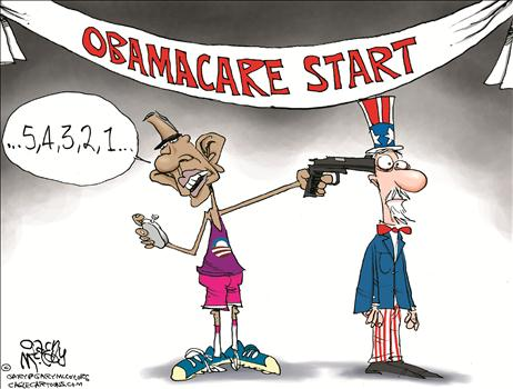 O'Care Start