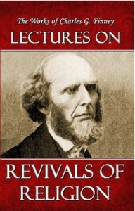 Revival Lectures