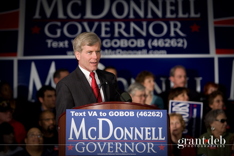 bob mcdonnell controversial thesis Well it didn't take long for the thesis to come up by way of contrast to what bob mcdonnell wrote in his controversial graduate school thesis in 1989, creigh deeds just said that he didn't say, at age 34, that the state should get involved in regulating contraception for married couples.