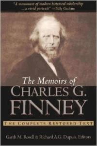 Finney's Memoirs
