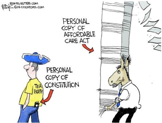 Personal Copy