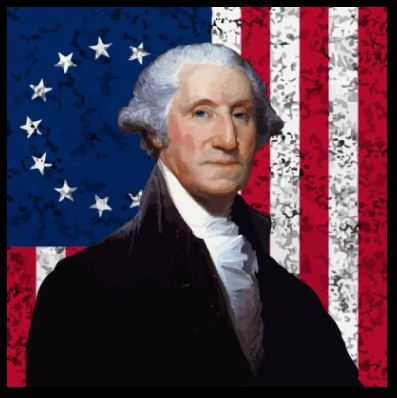 George Washington: The Presidency and Administration Essay Sample