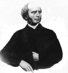 Charles Finney 5