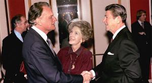 Graham-Reagan