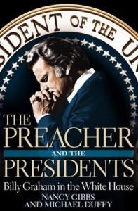 Preacher & Presidents