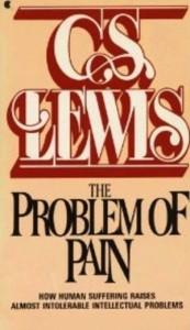 Problem of Pain 2