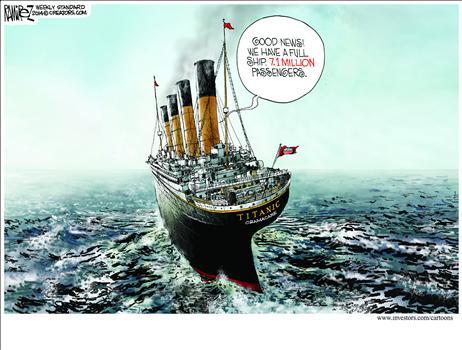 Full Ship