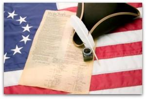 American History Symbols