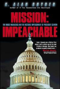 Impeachable
