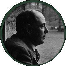 C. S. Lewis 7