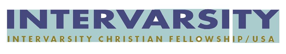 InterVarsity Logo