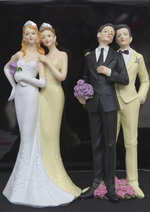 France Gay Marriage Fair