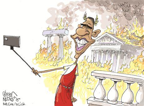 DC Burning
