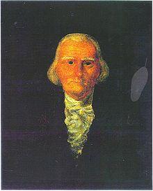 William Tennant