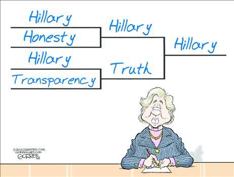 Hillary Grid