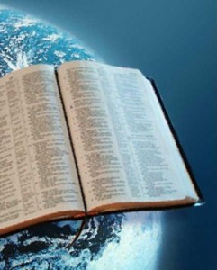 Biblical Worldview