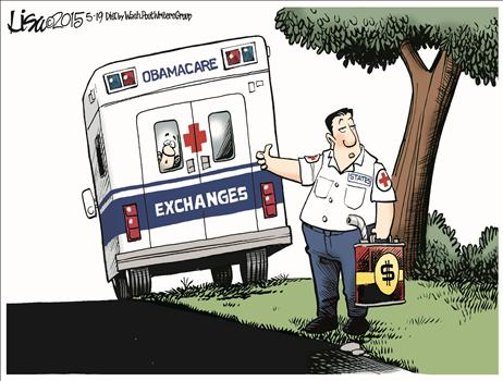 O'Care Exchanges