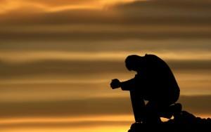 Prayer-Fervent
