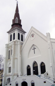 AME Church