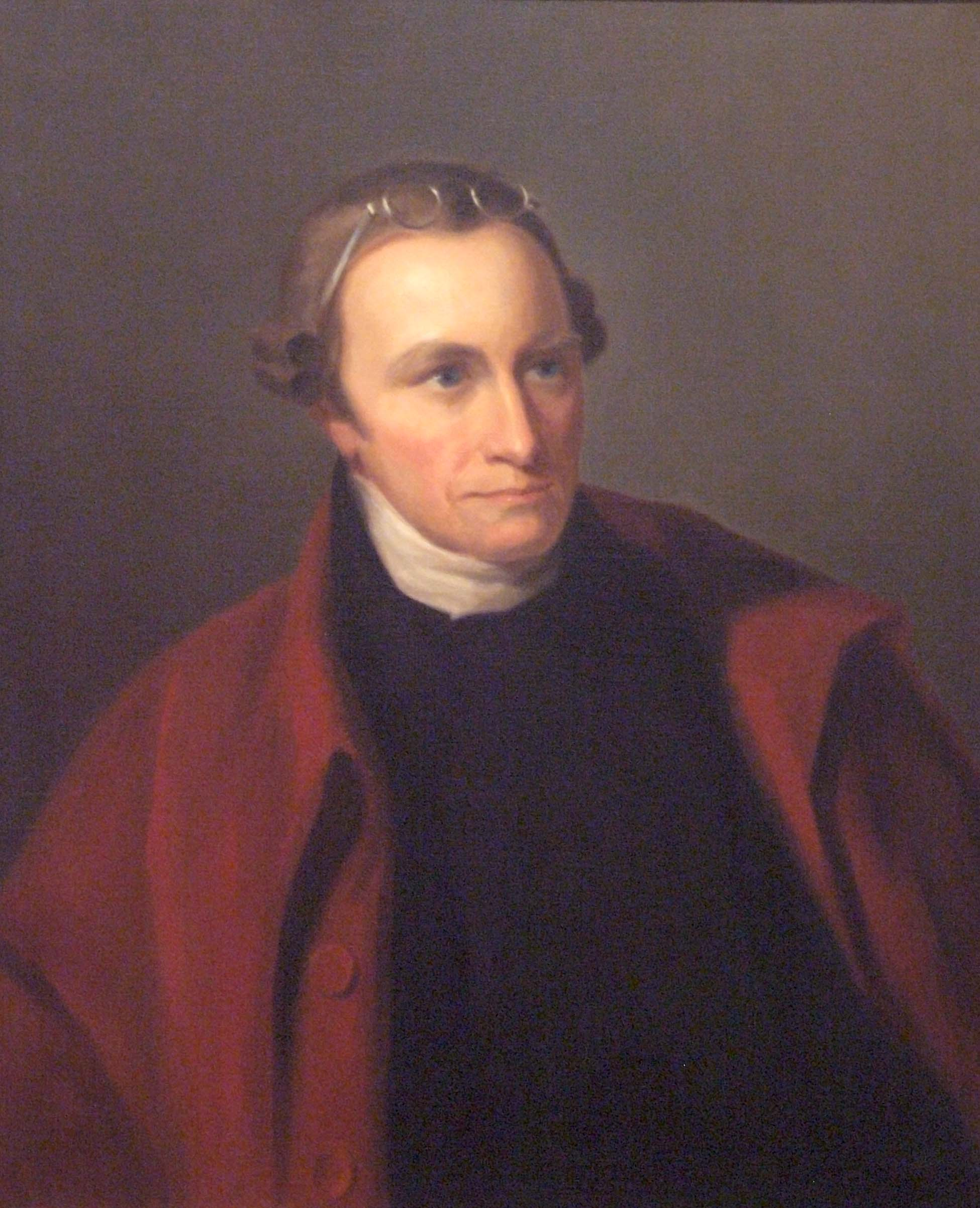 taxation pondering principles patrick henry