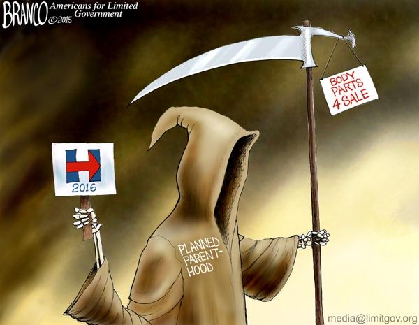 Hillary-PP