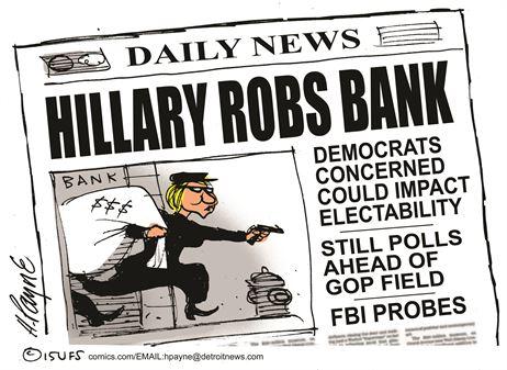 Robs Bank