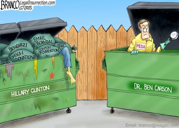 Media Trash