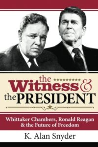 Witness and President