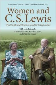 Women & Lewis