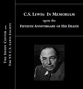 NY CSL Society Memoriam