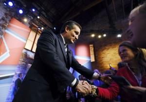 Ted Cruz 4