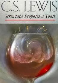 Screwtape Proposes a Toast 2