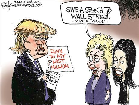 Last Million