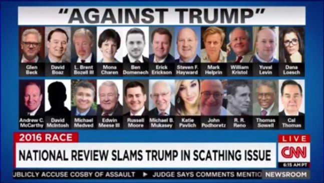 Against Trump 3